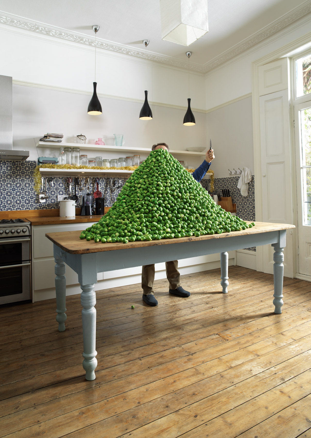 KHB3220_Give_That_Man_a_Bells_BrusselSprouts_R3